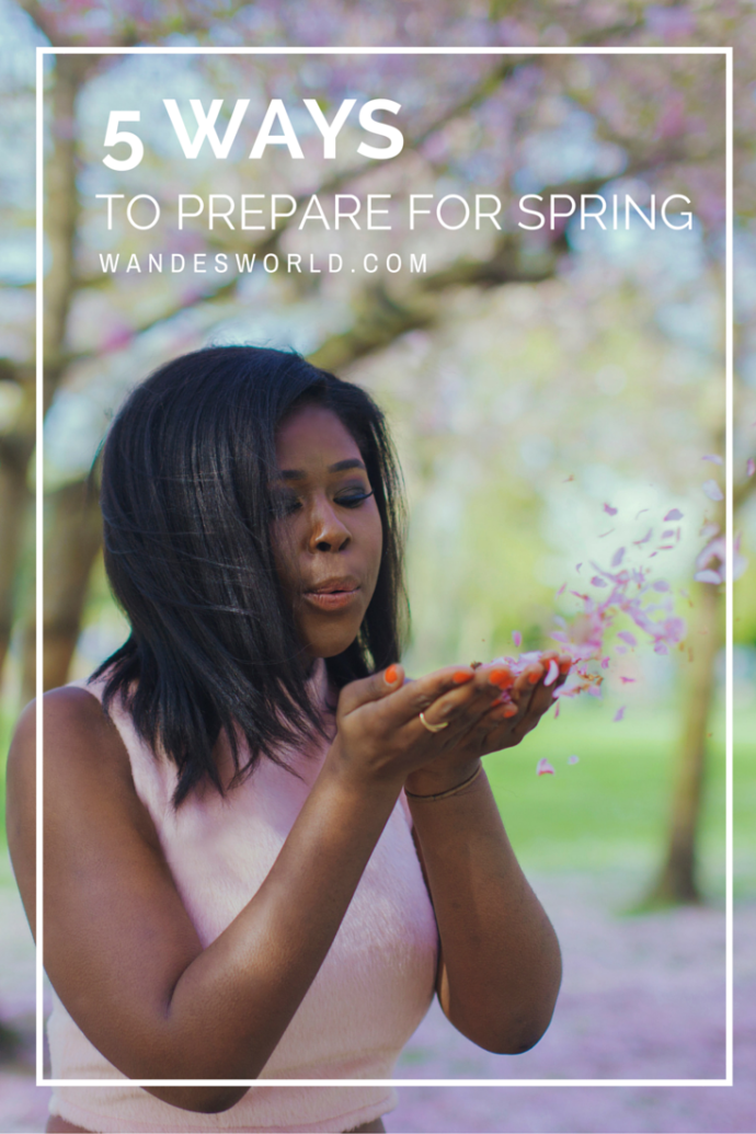 5_ways_to_prepare_for_spring_pinterest