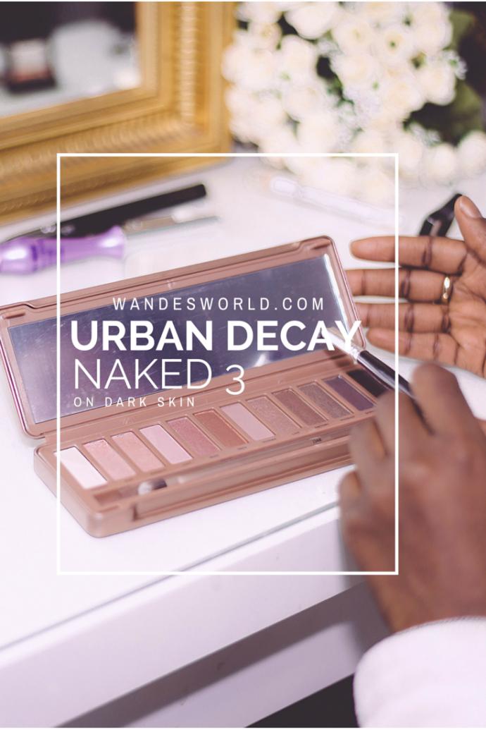 urban_decay_on_dark_skin