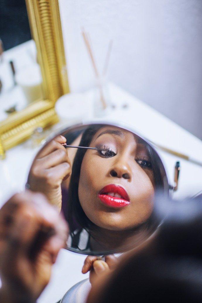 fashion_fair_makeup_review