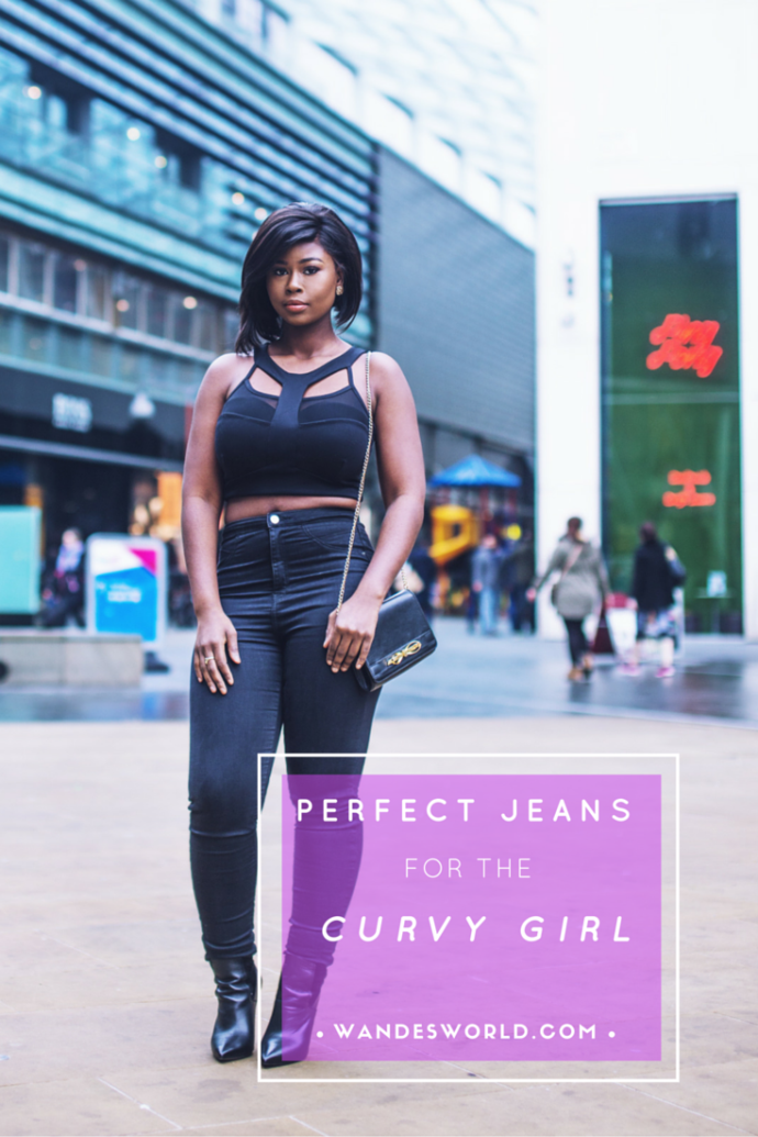 Perfect_jeans_for_curvy_girls_wandesworld