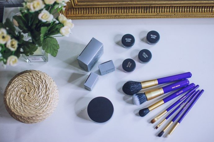 beauty_by_jj_makeup_brushes