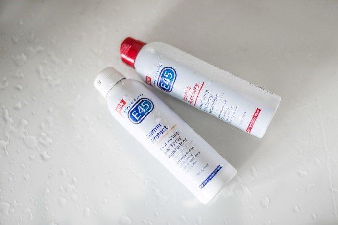 E45-Derma-Protect-24H-Spray