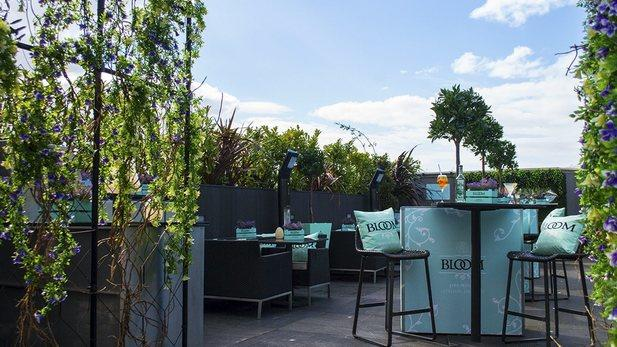 bloom_roof_top_bar_london