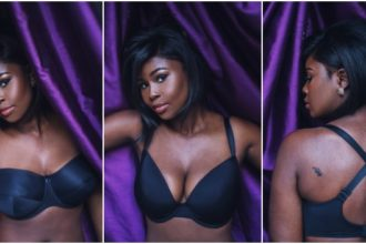 3_types_of_bras_for_3_outfits