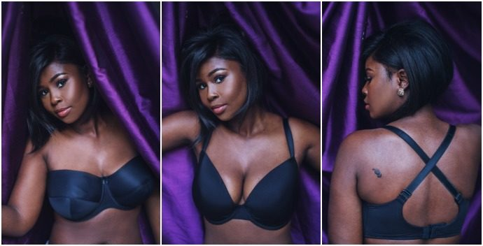3 BIG BOOBS BRA HACKS FOR 3 DIFFERENT OUTFITS