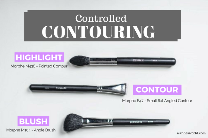 how_to_contour_a_round_face