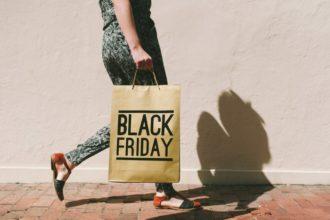 black_friday_discount_codes