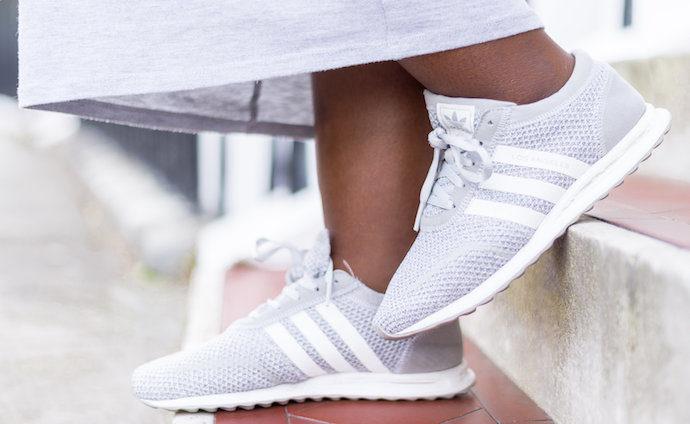 running_errands_in_grey_adidas_originals_trainers